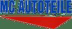 Logo von MC Autoteile e.K.
