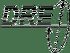 Logo von DRE Dr. Riss Ellipsometerbau GmbH