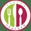 Logo von OrdersTracker UG (Haftungsbeschränkt)