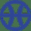 Logo von Hugo Schnippering Kunststoff- & Metalltechnologie GmbH