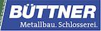 Logo von Gerd Büttner GmbH