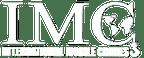 Logo von IMC - International Mobil Cranes GmbH