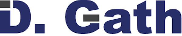 Logo von Ingenieurbüro D. Gath Inh. Dietmar Gath