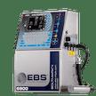 EBS-6900 Boltmark II