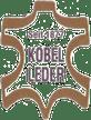 Logo von Gebrüder Kobel GmbH