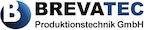 Logo von BREVATEC Produktionstechnik GmbH