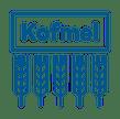 Logo von Kofmel Mühle