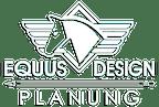 Logo von Equus Design GmbH & Co. KG