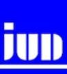Logo von Jud GmbH & Co. KG