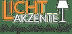Logo von Lichtakzente Onlineshop