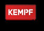 Logo von KEMPF GmbH