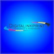 Logo von Digitalinkprint - Digitaldruck und Werbetechnik