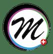 Logo von Multi Clean GmbH