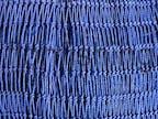 PE Twisted Nets-Single