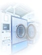CNC-gesteuerte Spritzgießmaschineb
