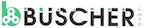 Logo von Peter Büscher GmbH