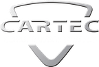 Logo von CARTEC Autotechnik Fuchs GmbH