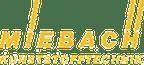 Logo von Miebach Kunststofftechnik e.K.
