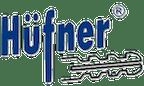 Logo von Hüfner - Dübel GmbH