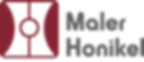 Logo von Maler Honikel GmbH & Co. KG