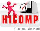 Logo von Hicomp GmbH