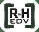 Logo von Rauscher & Hackl OG