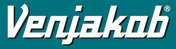 Logo von Venjakob Maschinenbau GmbH & Co KG