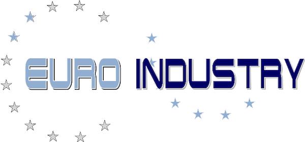 Logo von Euro Industry Supply GmbH & Co. KG