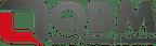 Logo von QBM Stuttgart