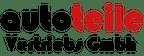 Logo von Autoteile Vertriebs GmbH