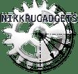 Logo von NikKruGadgets