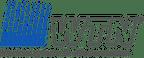 Logo von WTN Werkzeugtechnik Niederstetten GmbH & Co. KG