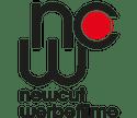 Logo von newcut Werbefilme e.K.