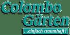 Logo von Colombo Garten GmbH