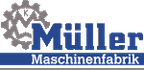 Logo von Karl Müller GmbH