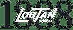 Logo von Loutan & Cie SA