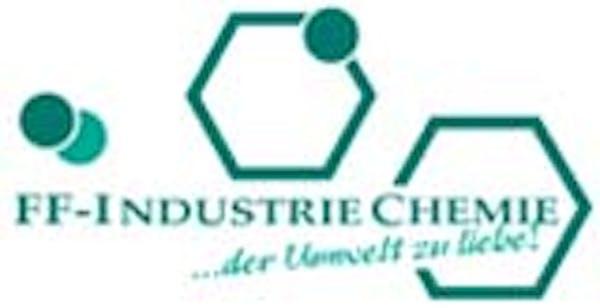 Logo von FF-IndustrieChemie Thomas Fischer e.K.