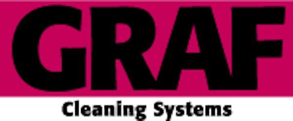 Logo von Graf-Technik GmbH
