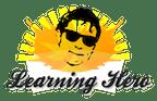Logo von Learning Hero | eLearning & Erklärfilme