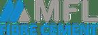 Logo von Maschinenfabrik Liezen Faserzementanlagen GesmbH