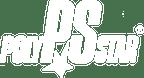 Logo von UNICOM Sporting Goods Vertriebs GmbH