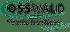 Logo von C. Osswald GmbH & Co. KG