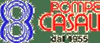 Logo von POMPE CASALI SRL