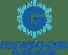 Logo von Gerke-Kälte-Klima GmbH