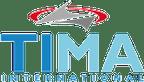 Logo von TIMA International GmbH