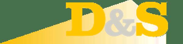 Logo von D&S Sandstrahltechnik GmbH & Co. KG