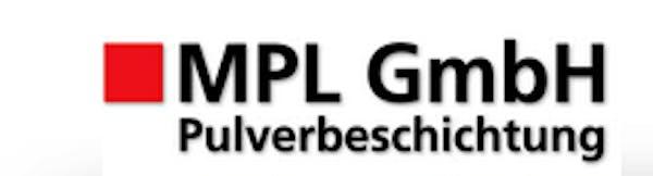 Logo von MPL GmbH