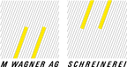 Logo von M. Wagner AG