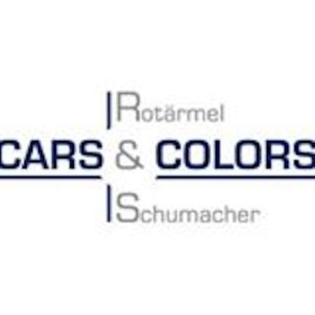Logo von Rotärmel GmbH