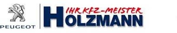 Logo von Gerald Karl Holzmann